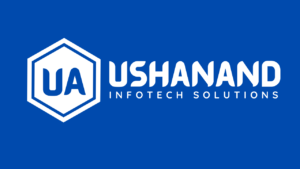 Read more about the article Ushanand Infotech Solutions